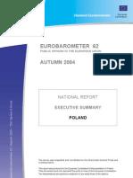 Eurobaromtrul62 Poland Exec