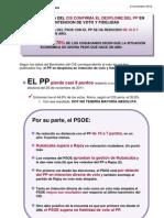 a8af1e9d9a 19-01-14-EM | Unión Europea | España