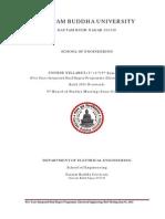 SOE Syllabus IntegratedProgramme ElectricalEngg 3Aug12