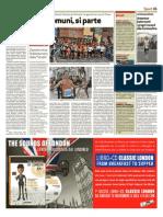 GdV 20121115 Mezza Dei 6 Comuni Pag45