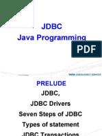 5_JDBC-Part2