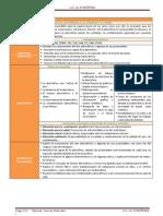 APUNTES SOBRE LA ATMÓSFERA.pdf