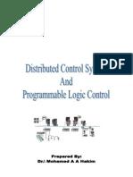 DCS Course