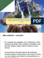 1321552071_meioambienteesustentabilidadeaula-110405111253-phpapp02