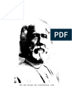 Sri Yukteswar the Holy Science