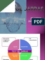 testdejarras-111212191649-phpapp02