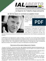 Especial Juridico 2012-1