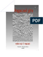 Bhagawad Gita-Indonesia Version