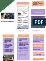 folleto_formacion_TFG