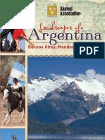 VUArgentina_2013