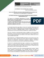BOLETÍN DE PRENSA 056-2012.pdf