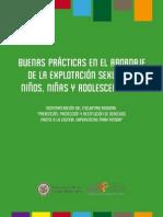 Buenas-Prácticas-ESCNNA-II-editado