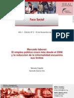 2364- Foco Social N° 2