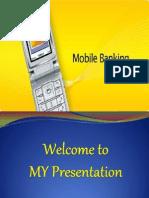 mobilebankingsysteminbangladesh-acloserstudy-120724071657-phpapp02