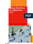 doingbusinessinargentina2012-121119140410-phpapp02