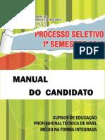 Manual Integrado 2013 Cmc Cmdi Cotas