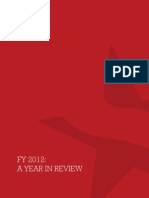 CCAACC Annual Report