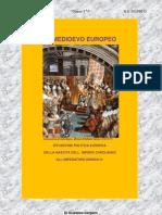 Il medioevo europeo