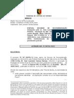 04276_11_Decisao_llopes_APL-TC.pdf