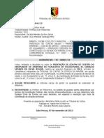 03044_12_Decisao_moliveira_APL-TC.pdf
