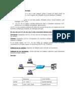 Introduccion SO CORREGIDO.doc