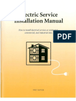 City-of-Lebanon-Electric-ServiceHandbook