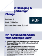 MT1022A Lecture 1-11-12 WebCT