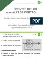 Controladores_Componentes de los sistemas de control de procesos.pdf