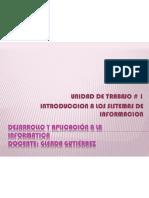 """DESARROLLO_Y_APLICACIÃ""""N_A_LA_INFORMATICA"""