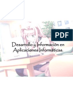 Desarrollo_y_Información_en_Aplicaciones_Informáticas