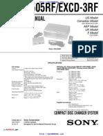 CDX-505RF_EXCD-3RF (v.1.1) (sm)
