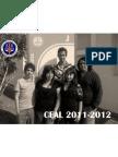 Presentaci_n1-2