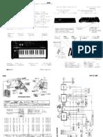 Roland SH09 Service Manual.pdf