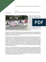 Mineria Derechos Naturaleza Ecuador