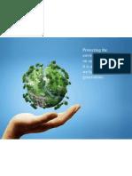 POL Sorb Powerpoint