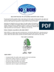 Aqua Sorb Potassium The soil auxiliary material for water storage.pdf
