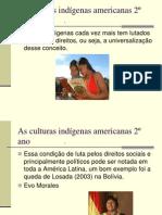 asculturasindigenasamericanas-110217062931-phpapp02