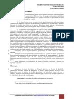 944 Relacao Do DNRC Dos IMPEDIDOS de Exercer Atividade Empresaria Proj AFT