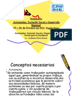 Ppt Central Puno