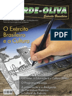 Revista Verde-Oliva nº 208