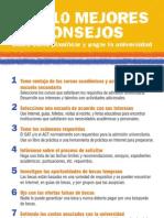 Los 10 Mejores Consejos Sobre cómo planificar y pagar la universidad - Spanish