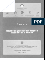 prevencion_extincion_fuegos0001
