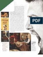 Hysteria Siglo XXI - Revista Alo