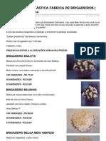Patisseriecatharina.com.Br-Produtos a FANTSTICA FBRICA de BRIGADEIROS Ptisserie Catharina