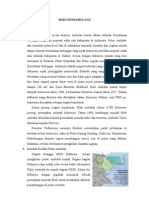 Makalah Konfilk Pulau Ambalat Di Indonesia
