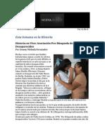 19-11--12 Nueva Síntesis - Vol. 4 Ed. 8 - Asociación Pro-Búsqueda de Niñez Desaparecidos.pdf