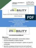 [A2] GUILLEN Danielle_Inclusive Mobility