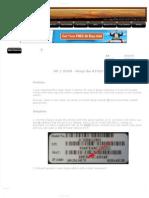 PeteNetLive - KB0000495 - HP _ 3COM - Setup the V1910-24G Switch