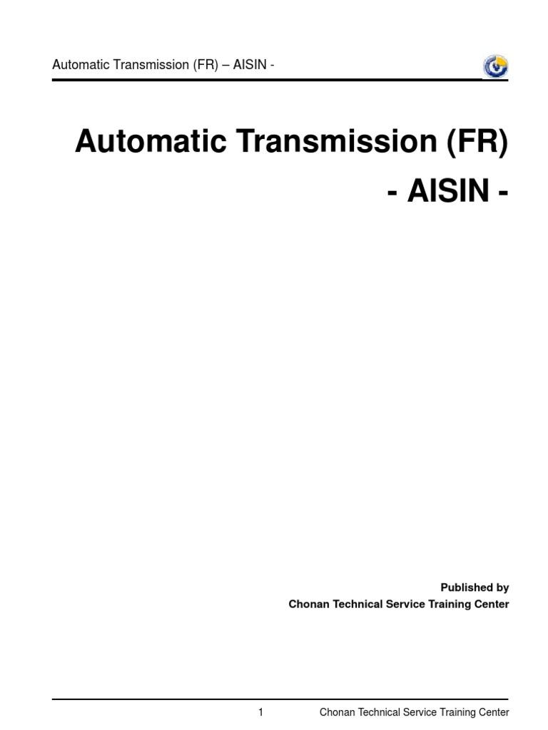 1512748667?v=1 aisin automatic transmission transmission (mechanics) Basic Electrical Wiring Diagrams at readyjetset.co