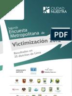 Encuesta Victimizacion 2012 Cn 2 (1)